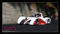 AUTOSLALOM 2011   - Montagnareale (2878 clic)