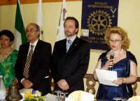 Rotary Club Patti:Rist.Tyndaris  19/Luglio/2005,0re19,12.  - Patti (3187 clic)