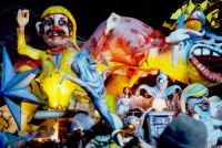 Il Carnevale di Acireale-1997-  - Acireale (2526 clic)