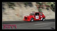 AUTOSLALOM 2011   - Montagnareale (4044 clic)