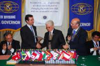 E'nato il nuovo Kiwanis Club Patti Montagnareale; Presidente viene nominato Antonio Napoli. DSC_2383  - Patti (3319 clic)