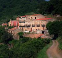 Montecaruso;Fraz.del comune di Montagnareale.  - Montagnareale (2033 clic)