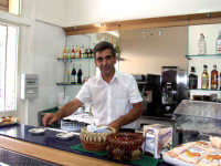 Gaetano Pontillo.  - Montagnareale (3505 clic)