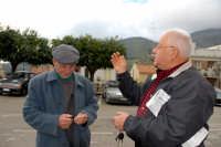 Antonio Gaglio e Mario Spinella. DSC_0095  - Montagnareale (2884 clic)