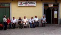 Bar Buzzanca,MONTAGNAREALE_ME:  - Montagnareale (3000 clic)