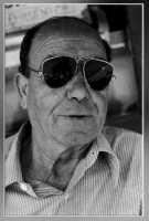 Pino Caffarelli.  - Montagnareale (2718 clic)