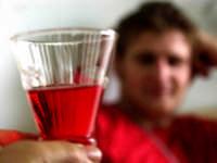 Campari soda.  - Montagnareale (3037 clic)