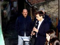 Mario Giaimo.  - Montagnareale (3613 clic)