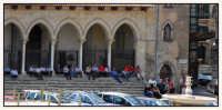 La Gente. DSC_0595b.  - Nicosia (3570 clic)