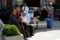 La Gente. DSC_0534  - Nicosia (6184 clic)
