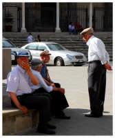 La Gente. DSC_0536b  - Nicosia (3368 clic)