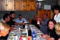 Sensazionale!!Nuccio di Dio con una bottiglia di acqua!!. DSC_0089  - Montagnareale (2892 clic)