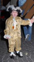 Giorgio Sidoti al Carnevale dei Bambini organizzato dalla Soc.Di Mutuo Soccorso. DSC_5912b  - Montagnareale (5900 clic)
