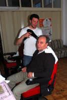Alessandro e Nunzio Pontillo.  - Montagnareale (3601 clic)