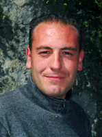 Francesco Pontillo.  - Montagnareale (2996 clic)