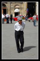 La Gente. DSC_  - Nicosia (5329 clic)