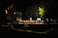 Mulino di Capo: la sfilata.  - Montagnareale (2854 clic)