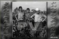 Archivio Vazzana-1961/3135a-vendemmia a Giare-CT-   - Montagnareale (4510 clic)