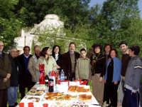 Festa al vecchio Mulino di Capo.  - Montagnareale (3737 clic)