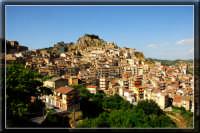La Città. DSC_0666b.  - Nicosia (3190 clic)