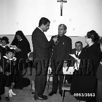 Archivio Vazzana-1963/3663-people-gente di Montagnareale-eventi-L'allora Sindaco Rottino giuseppe (4708 clic)
