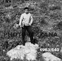 Archivio Vazzana-1963/540-people-giovani di Montagnareale-giovanni Sidoti (4839 clic)