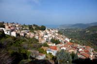 Paesaggio-21-03-2006.  - Montagnareale (2264 clic)