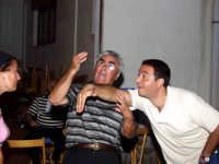 Commedia:L'eredità dello zio canonico.  - Montagnareale (3891 clic)