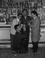 Photovazzana 1964-alimentari Arturo 1964-5920  - Patti (7891 clic)