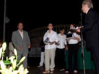 PREMIO NOTO 2005:premiazione.  - Patti (3175 clic)
