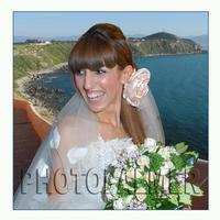 DSC_5356x2-Matrimonio Carmen e Salvo   - Milazzo (6609 clic)