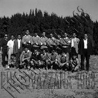 Archivio Vazzana.   - Montagnareale (5277 clic)