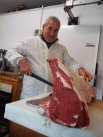 DSCN2939-Macelleria Scolaro   - Montagnareale (5080 clic)