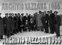 Archivio Vazzana. Società operaia Patti:Prima festa del socio.  - Patti (7920 clic)