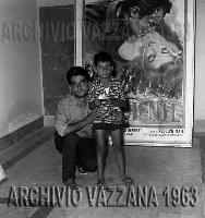 Photovazzana 1963-Cinema Comunale Patti 1963-5772  - Patti (6994 clic)