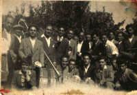 la Banda di Montagnareale.  - Montagnareale (4343 clic)