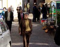 Il Sign.Pizzo Nicolò.  - Montagnareale (10535 clic)