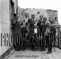 Photovazzana  - Montagnareale (6319 clic)