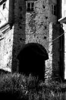 Dsc_0132  - Montagnareale (2884 clic)