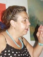 Tina Carro.  - Montagnareale (2708 clic)