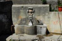 La fontana. DSC_0004b  - Sorrentini di patti (4893 clic)