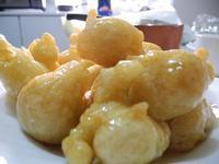 I spinci siciliani cu meli-DSCN0652   - Montagnareale (10201 clic)