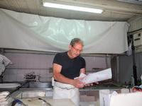 DSCN6152-Mercato Messina-u piscistoccu (759 clic)