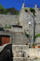 La fontana. DSC_0019b  - Sorrentini di patti (4677 clic)