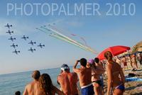 DSC_4802bx2-Le frecce tricolori a Capo d'Orlando (4987 clic)