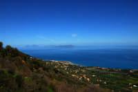 Le Isole Eolie viste da Sorrentini. DSC_0033b  - Sorrentini di patti (4644 clic)