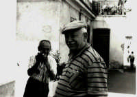 - Montagnareale (2204 clic)