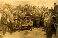 Vecchie foto:W LA C.I.S.L.  - Montagnareale (3987 clic)