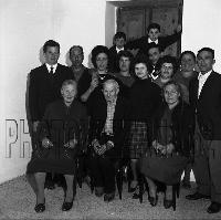 Archivio Vazzana-1962/4834-people-gente di Montagnareale (4665 clic)