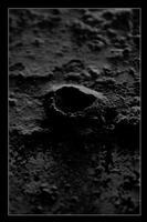 DSC_1180991ben-Cratere Lunare.   - Montagnareale (2114 clic)